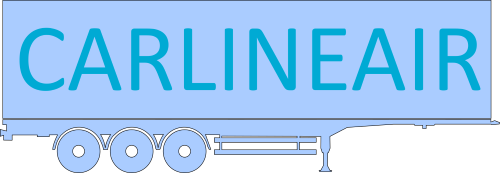 Proyectos CarlineAir